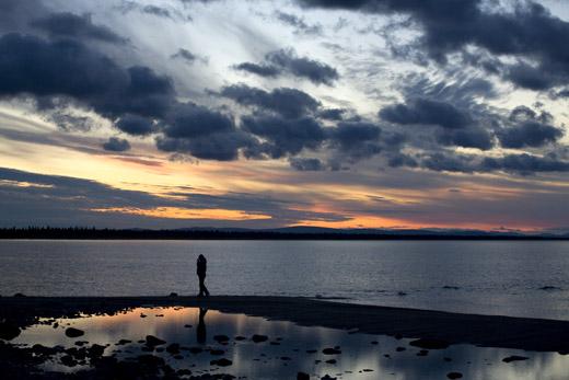 illy_sunset.jpg