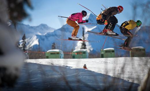 skierx.jpg